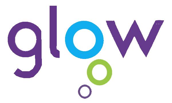 glowtransparent
